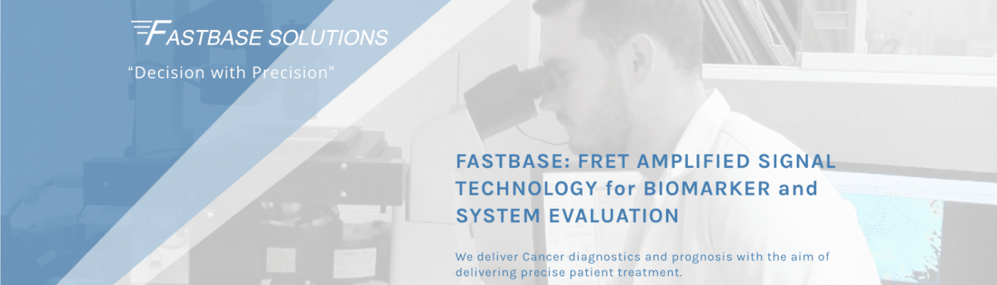 fastbase solutions homepage preview
