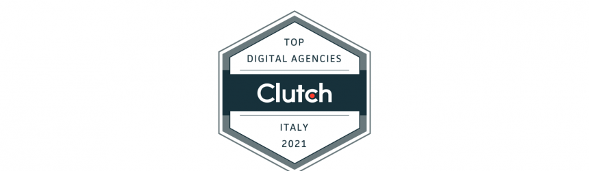 colouring department top digital agency italy